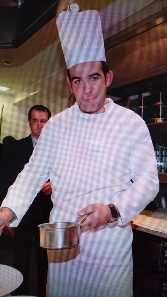 Laurent Emmanuelli