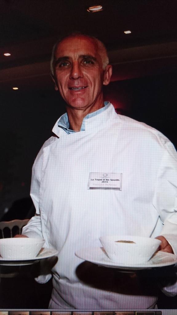 François Delecour